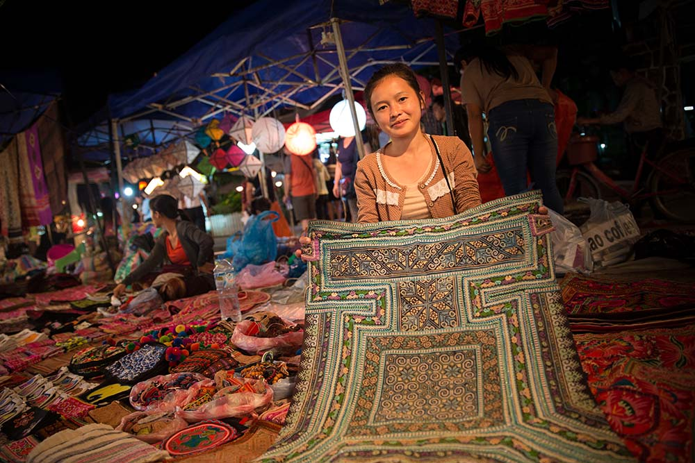 LP-night-market-10
