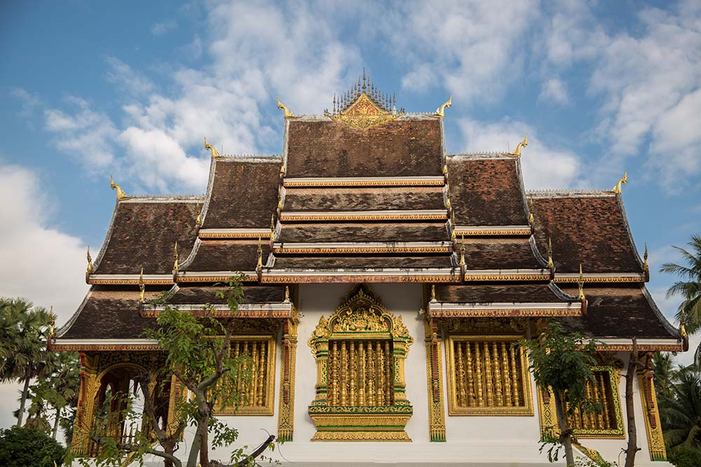 LP-temples-10