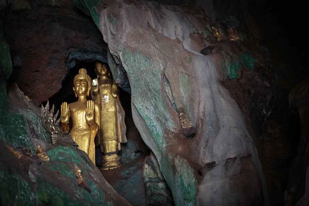 LSC-Pak-Ou-Cave-15