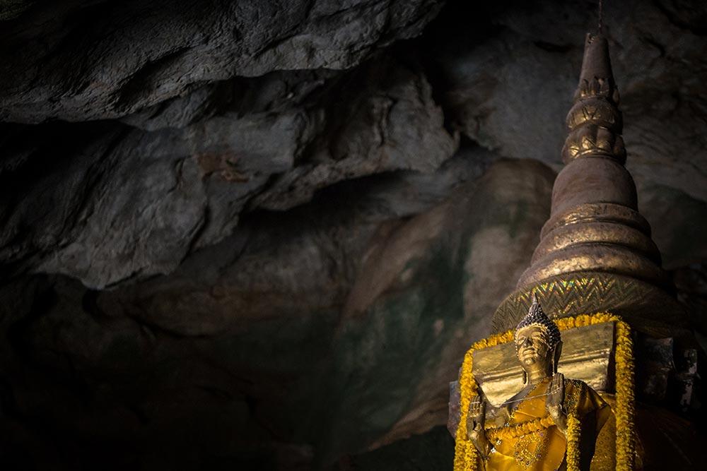 LSC-Pak-Ou-Cave-17