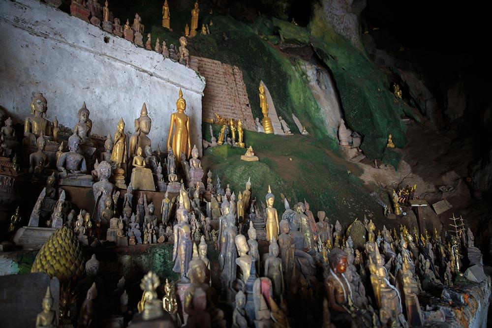 LSC-Pak-Ou-Cave-23
