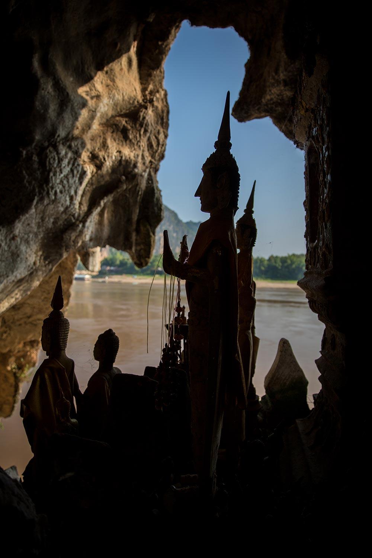 LSC-Pak-Ou-Cave-33-682x1024