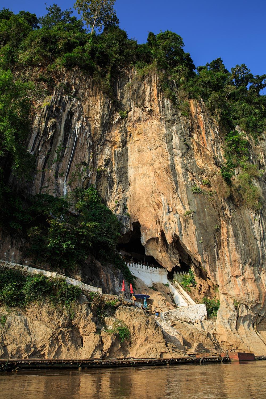 LSC-Pak-Ou-Cave-4-682x1024