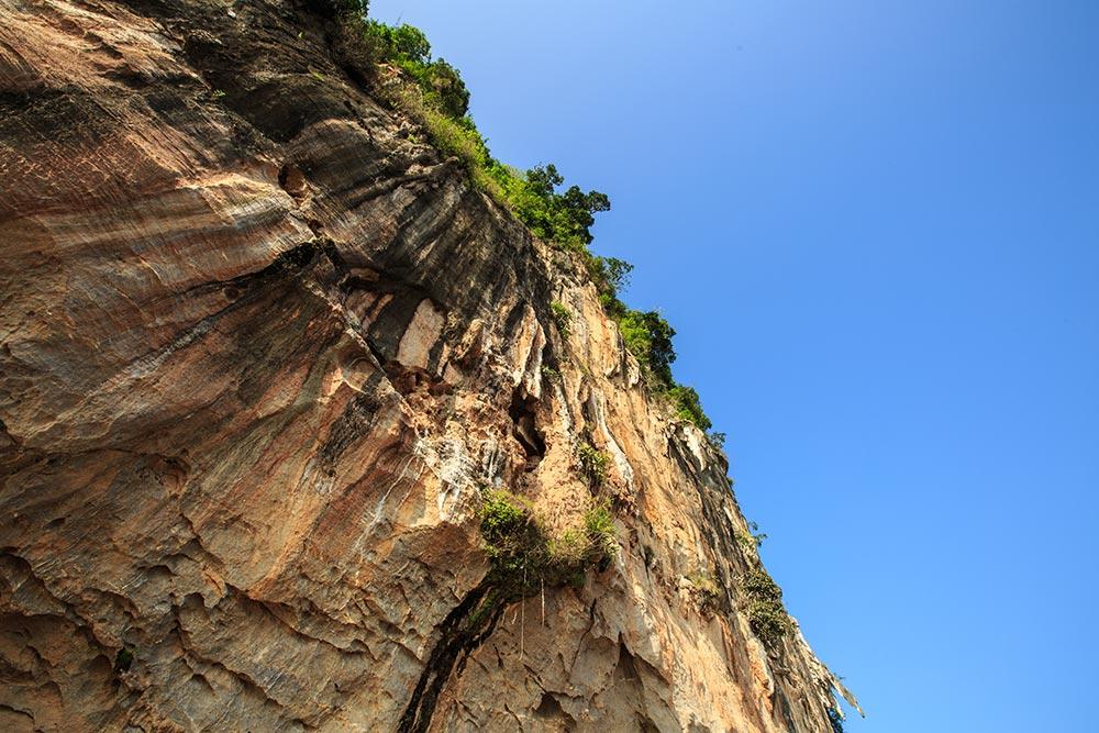 LSC-Pak-Ou-Cave-6