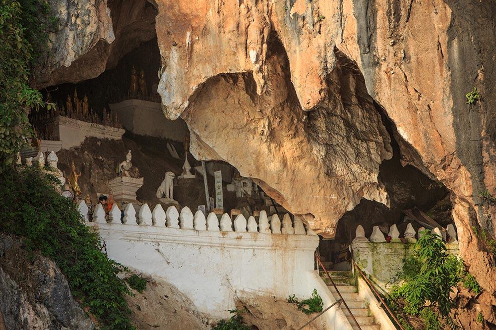 LSC-Pak-Ou-Cave-8