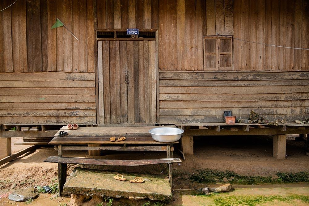 LSC-pakbeng-village-10