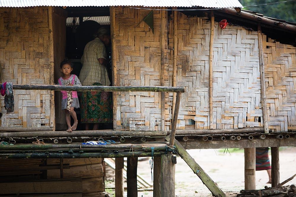 LSC-pakbeng-village-14