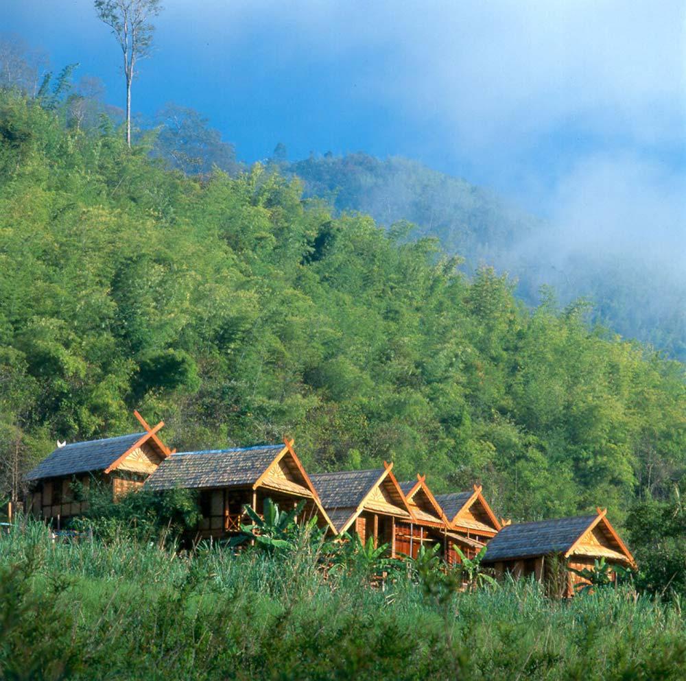 Luangsay-Lodge-10