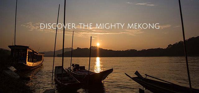 Mekong-cruise-eng