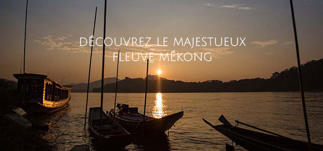 Mekong-cruise-fr