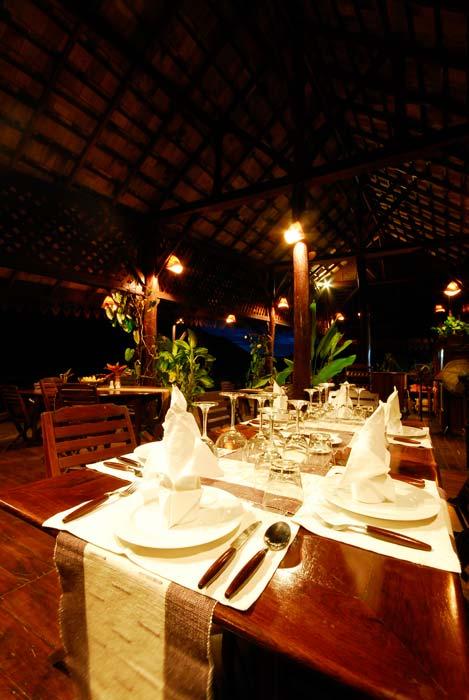 lodges_restaurant_night_2_laos
