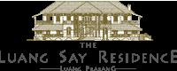 logo-luang-say-residence