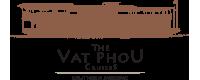 logo-vat-phou