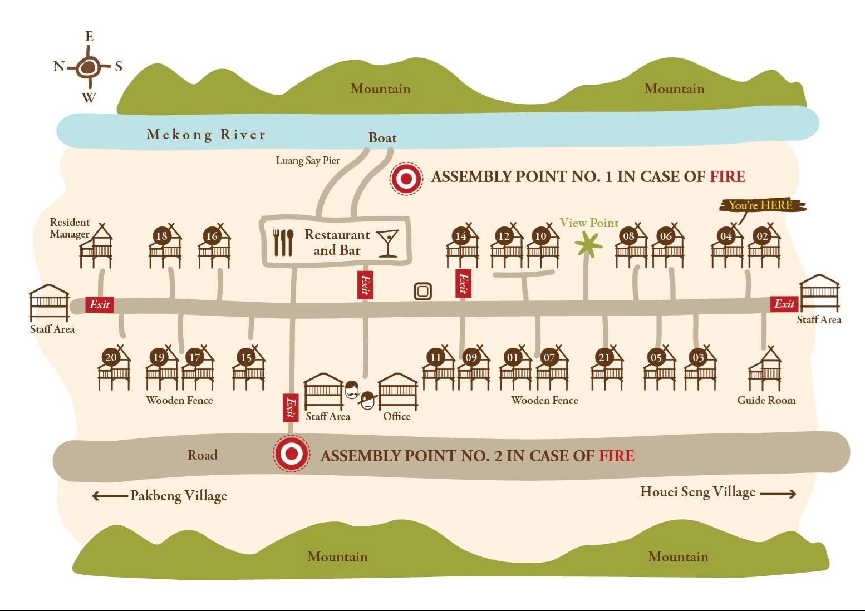 map-bungalow