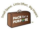 pack-of-prupose