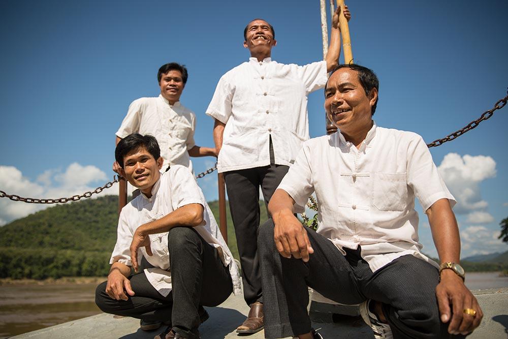 LSC-staff-5