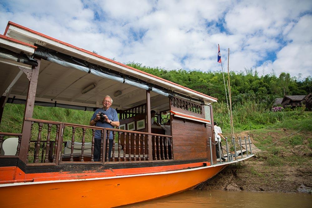 LSL-boat-7