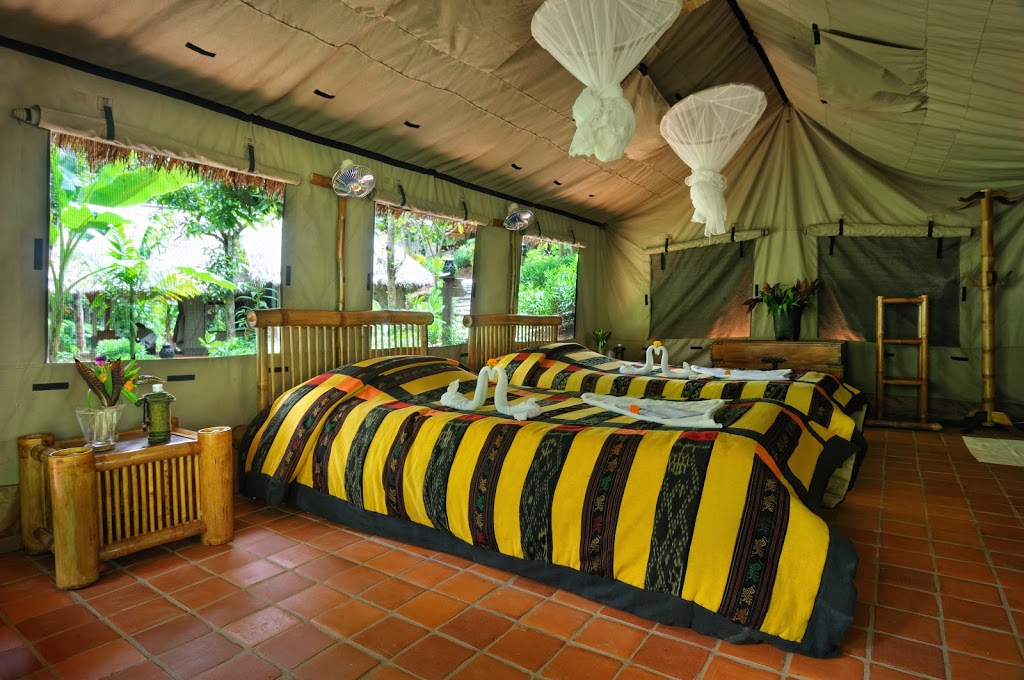 Kamu-Lodge-Laos-Interior-1024x680
