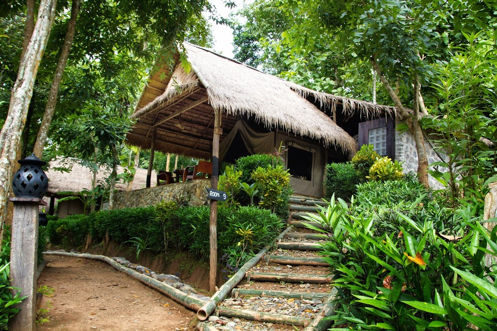 Kamu-Lodge-Laos-exterior