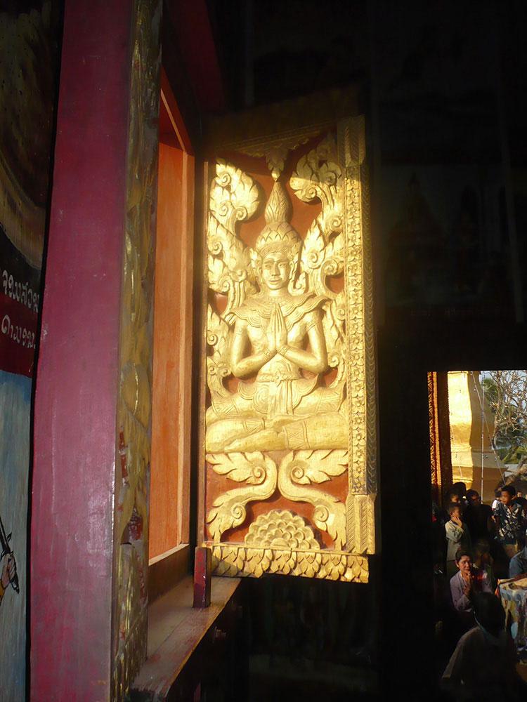 10_Sayabouly_Door_VatSibounheuang