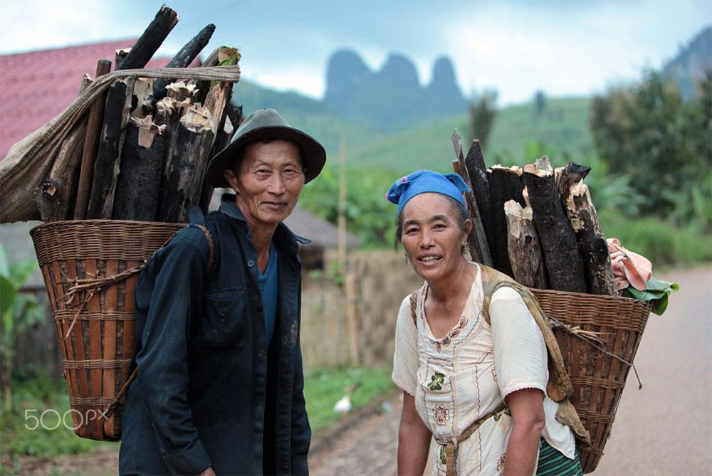 Hmong-1