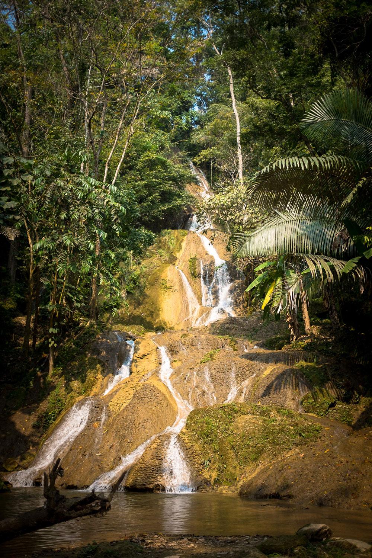 Kacham-Waterfall-200x300