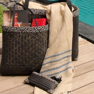 Luang Say and Ma Te Sai Products