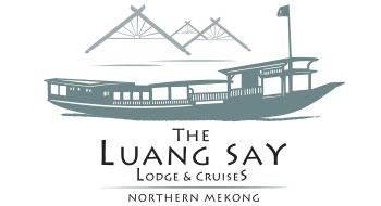 Luang Say Lodge & Cruises