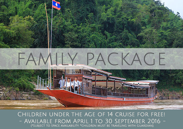 family-package-ls-640px