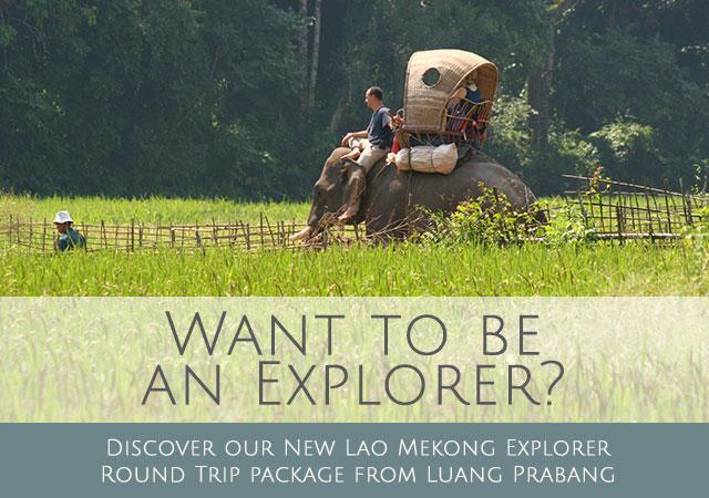 Special-offer-explorer-tour-v1-640px