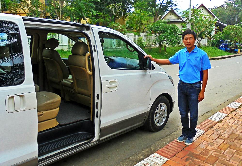 minivan-ls-logde-2