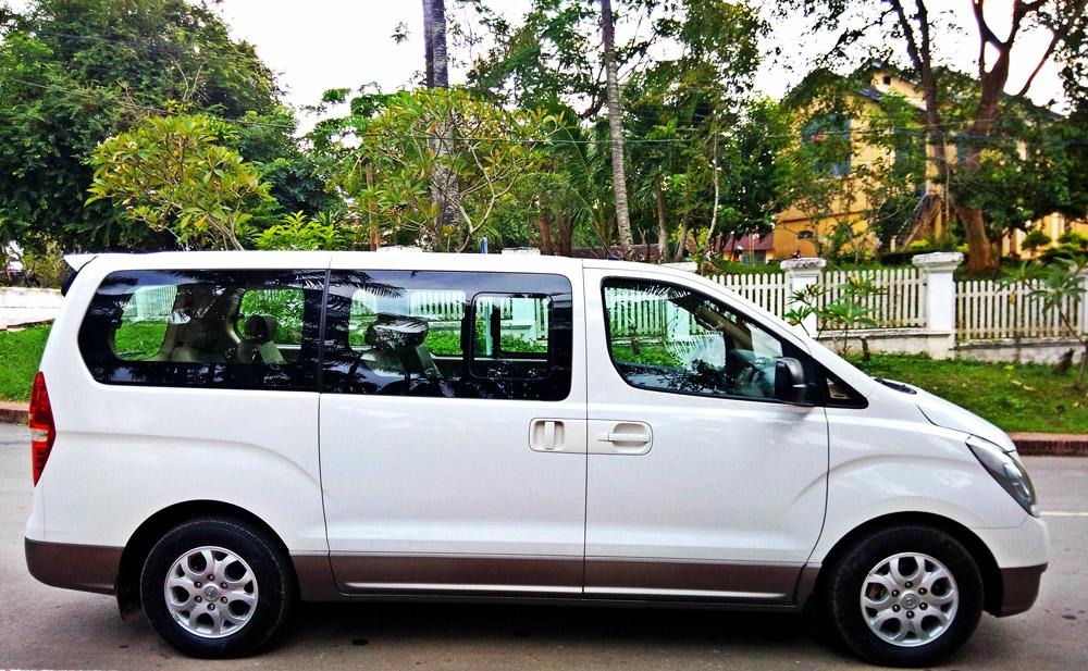 minivan-ls-logde