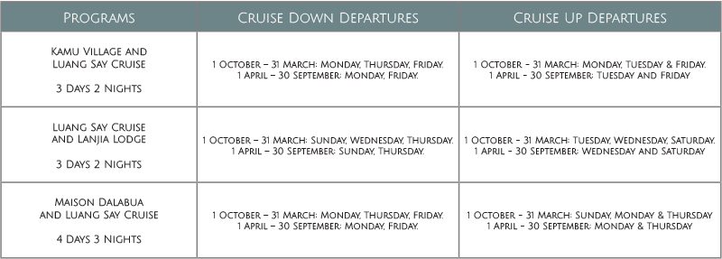 tableaux-cruise-3-4-LS-2017