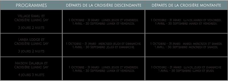 tableaux-cruise-3-4-LS-2017fr