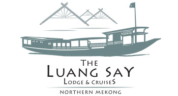 Luang Say Lodge & Cruises