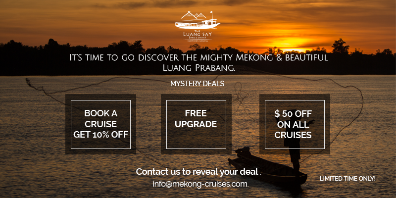 Special-offer-mekong-explorer-640px